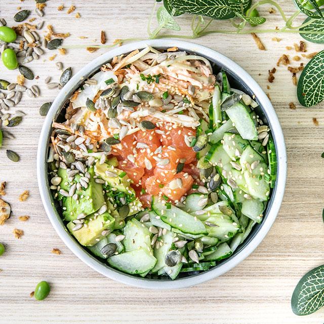 ALOHA-Heiko-sushi-burrito-poke-bowl-restaurant-bordeaux-healthy