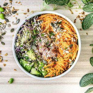 PUNANA-Heiko-sushi-burrito-poke-bowl-restaurant-bordeaux-healthy